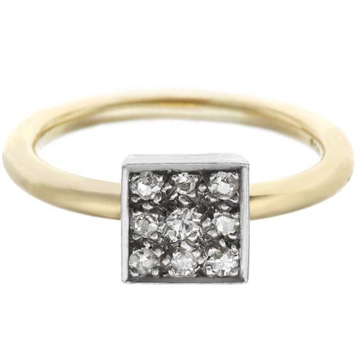 9043-mixed-metal-square-diamond-cluster-engagement-ring_6.jpg