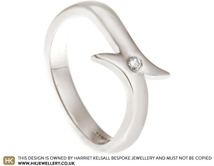 10745-white-gold-and-diamond-asymmetric-engagement-ring_2.jpg