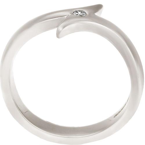 10745-white-gold-and-diamond-asymmetric-engagement-ring_3.jpg