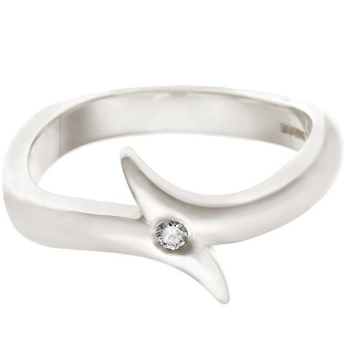 10745-white-gold-and-diamond-asymmetric-engagement-ring_6.jpg