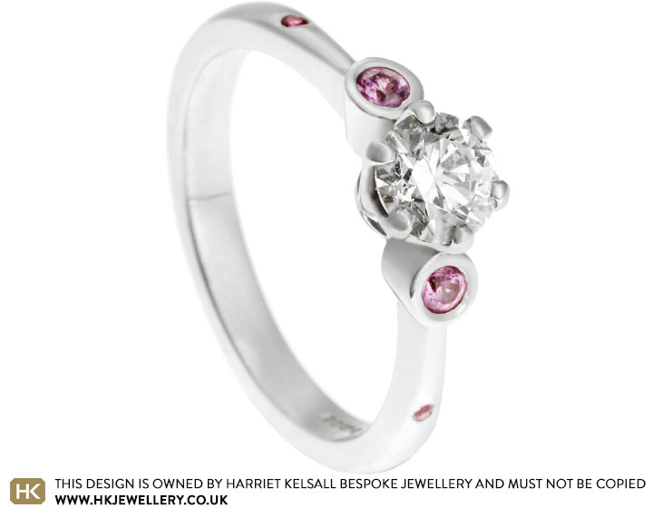 10913-platinum-pink-sapphire-and-diamond-engagement-ring_2.jpg
