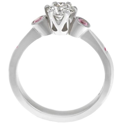 10913-platinum-pink-sapphire-and-diamond-engagement-ring_3.jpg