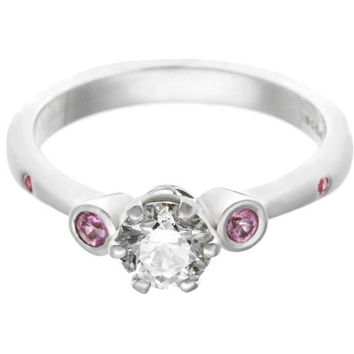 10913-platinum-pink-sapphire-and-diamond-engagement-ring_6.jpg