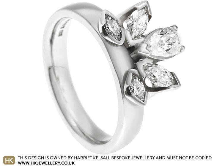 11583-art-deco-inspired-diamond-fan-cluster-engagement-ring_2.jpg