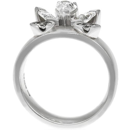 11583-art-deco-inspired-diamond-fan-cluster-engagement-ring_3.jpg