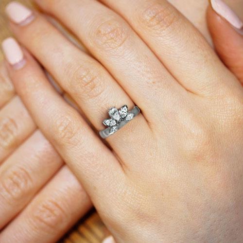 11583-art-deco-inspired-diamond-fan-cluster-engagement-ring_5.jpg