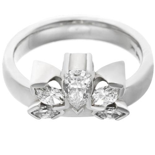 11583-art-deco-inspired-diamond-fan-cluster-engagement-ring_6.jpg