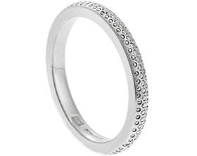 12683-palladium-wedding-band-with-beading-detail_1.jpg