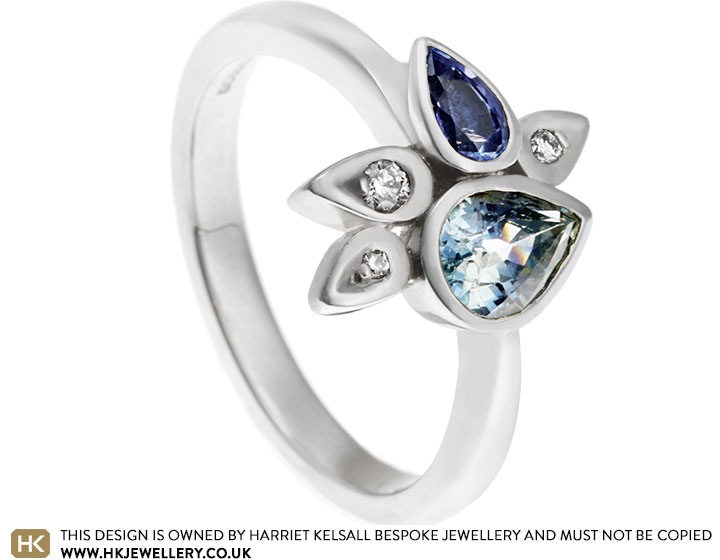 13974-india-inspired-palladium-sapphire-and-diamond-engagement-ring_2.jpg