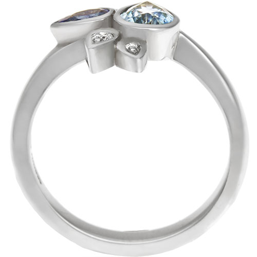 13974-india-inspired-palladium-sapphire-and-diamond-engagement-ring_3.jpg