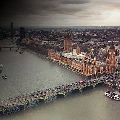 london-2171266_1920_7.jpg