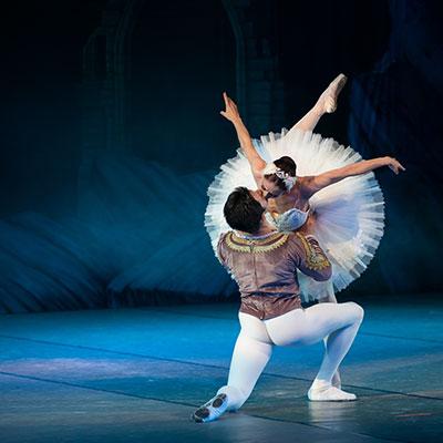 ballet-2124655_1920_7.jpg