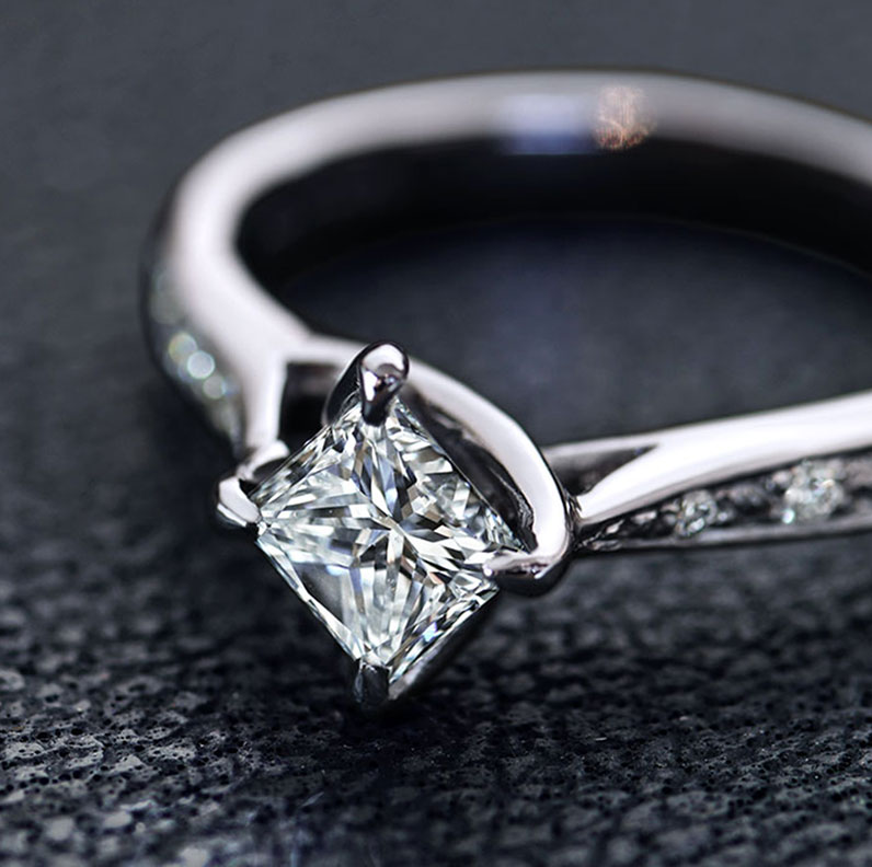 17018-Princess-Cut-Diamond-and-Recycled-Platinum-Engagement-With-a-Twisted-Setting_9.jpg