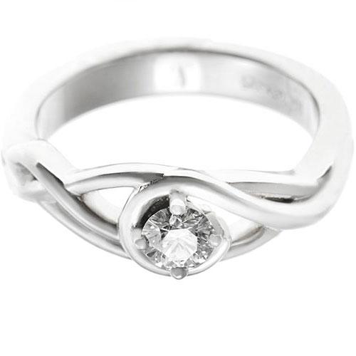 17296-palladium-and-diamond-waterfall-inspired-engagement-ring-flip_6.jpg