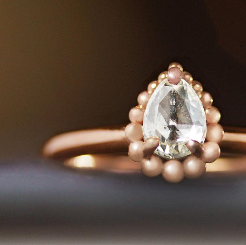 17425-Fairtrade-rose-gold-pear-rose-cut-diamond_9.jpg