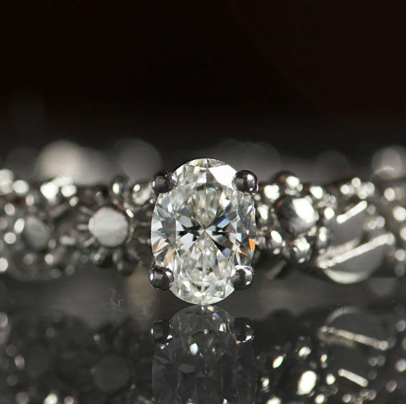 17621-palladium-wild-flower-inspired-diamond-engagement_9.jpg