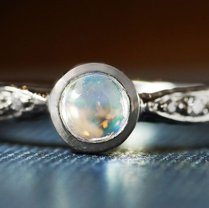 17694-palladium-engagement-with-moonstone-and-diamonds_9.jpg