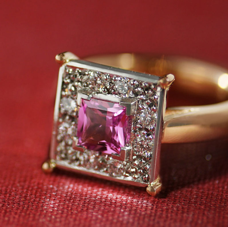 17706-platinum-and-rose-gold-engagement-with-pink-sapphire-and-diamonds_9.jpg