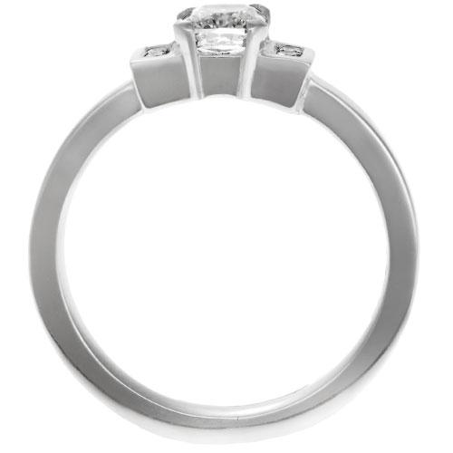 17898-cushion-cut-diamond-and-palladium-five-stone-engagement-ring_3.jpg