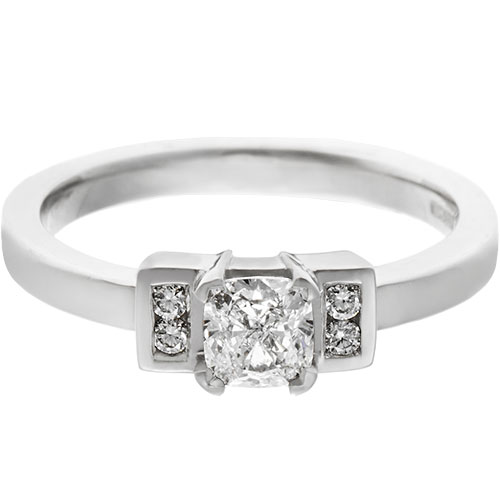 17898-cushion-cut-diamond-and-palladium-five-stone-engagement-ring_6.jpg