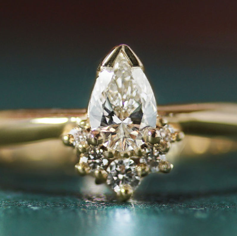 17912-fairtrade-yellow-gold-engagement-with-pear-and-round-brilliant-diamonds_9.jpg