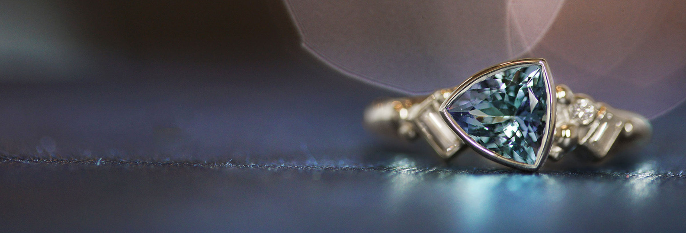 fairtrade-9-carat-white-gold-engagement-with-tanzanite-and-diamonds