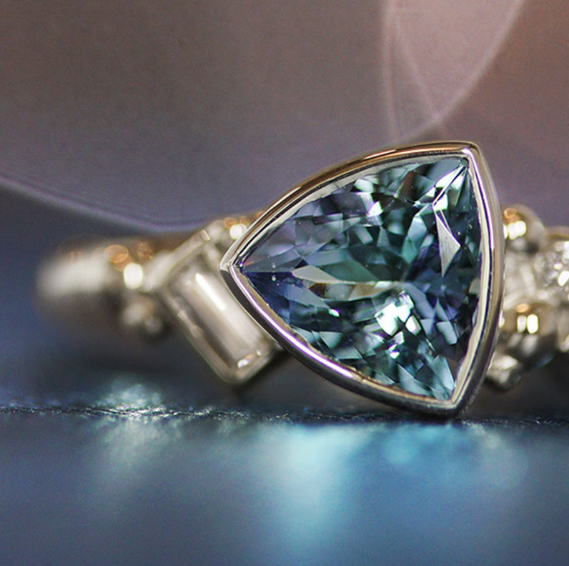 17985-fairtrade-9-carat-white-gold-engagement-with-tanzanite-and-diamonds_9.jpg