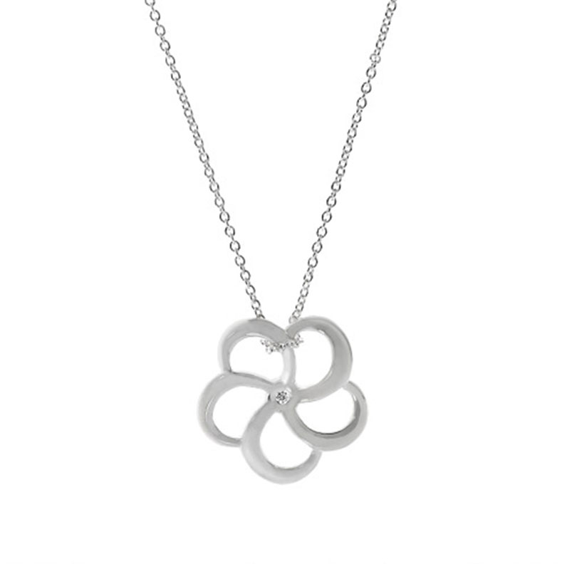 18140-sterling-silver-primrose-inspired-pendant-with-invisibly-set-diamond_9.jpg