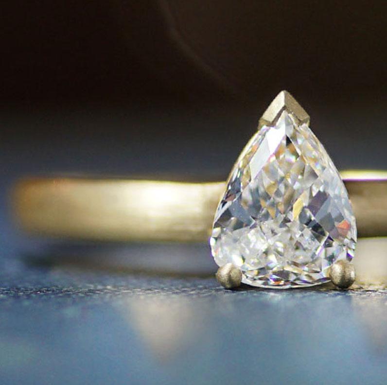 18368-satinised-yellow-gold-briolette-pear-diamond-engagement_9.jpg