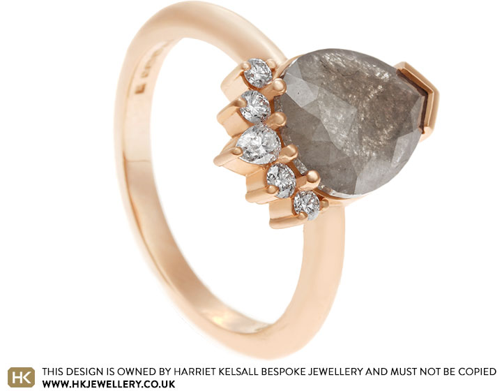 18402-rose-gold-engagement-ring-with-grey-pear-cut-diamond_2.jpg