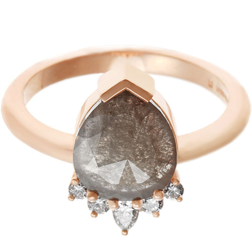 18402-rose-gold-engagement-ring-with-grey-pear-cut-diamond_6.jpg
