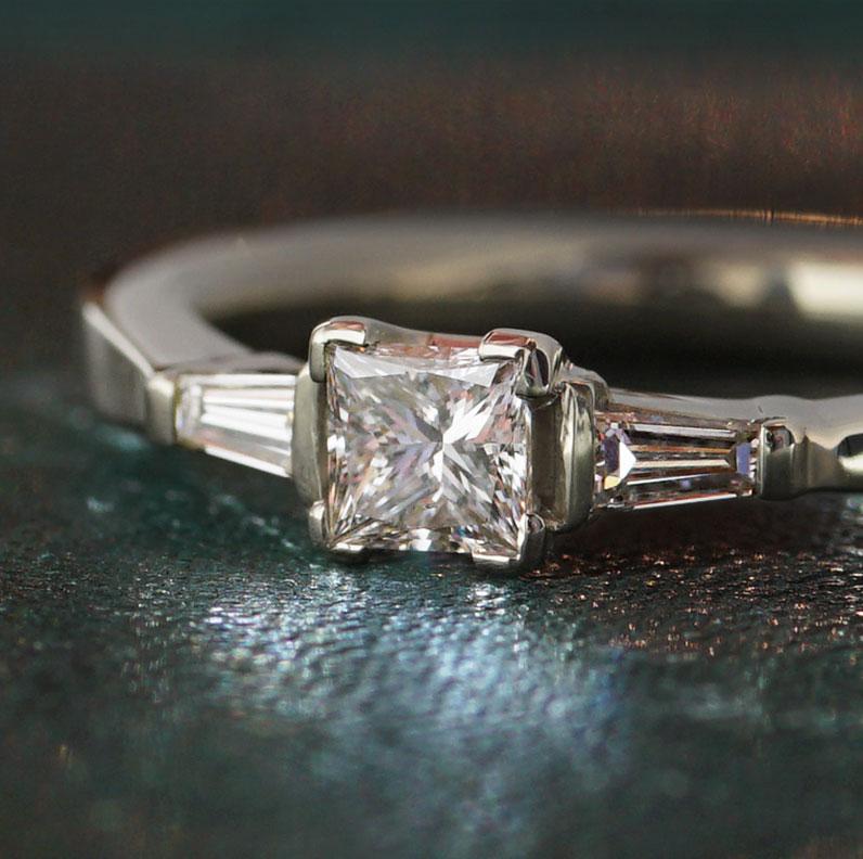 18498-2-white-gold-and-diamond-modern-geometric-engagement_9.jpg