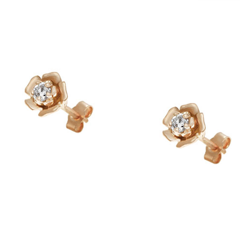 18549-rose-gold-and-diamond-rose-inspired-stud-earrings_9.jpg