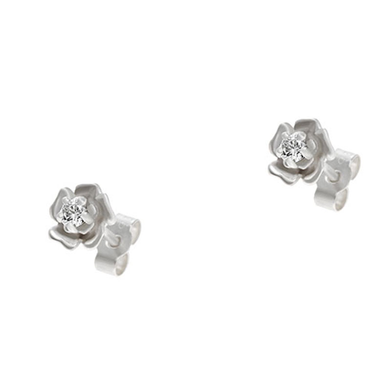 18551-sterling-silver-and-diamond-rose-inspired-stud-earrings_9.jpg