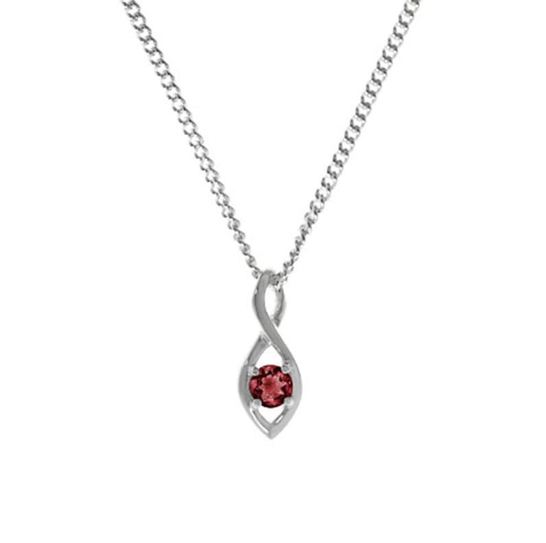 18582-sterling-silver-infinity-twist-pendant-with-ruby_9.jpg