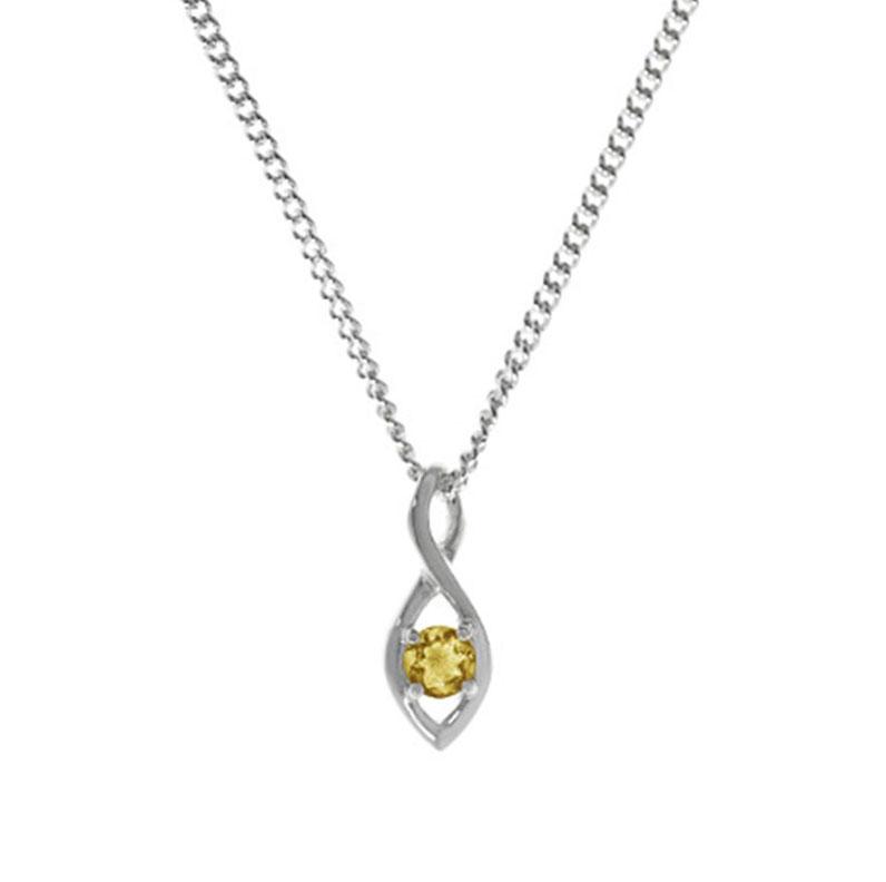 18586-sterling-silver-infinity-twist-pendant-citrine_9.jpg
