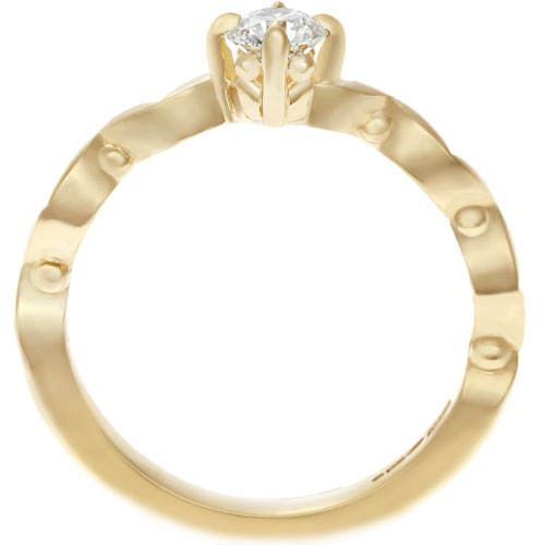 18704-yellow-gold-diamond-engagement-ring-with-marquise-and-sphere-shaped-band_3.jpg