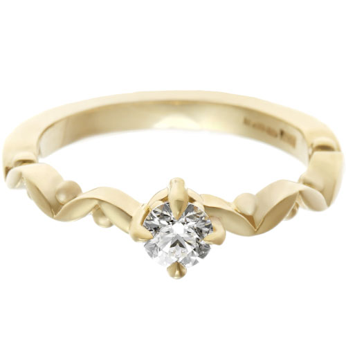 18704-yellow-gold-diamond-engagement-ring-with-marquise-and-sphere-shaped-band_6.jpg