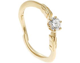 18705-leaf-inspired-yellow-gold-and-diamond-engagement-ring_1.jpg