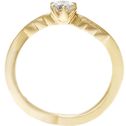 18705-leaf-inspired-yellow-gold-and-diamond-engagement-ring_3.jpg