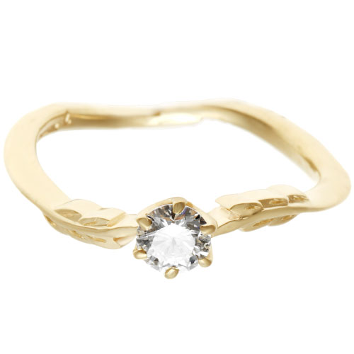 18705-leaf-inspired-yellow-gold-and-diamond-engagement-ring_6.jpg