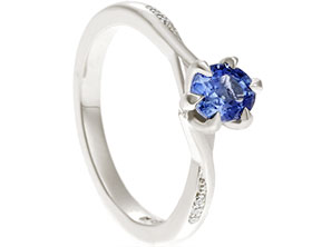 18715-cross-over-white-gold-engagement-ring-with-oval-cut-sapphire_1.jpg