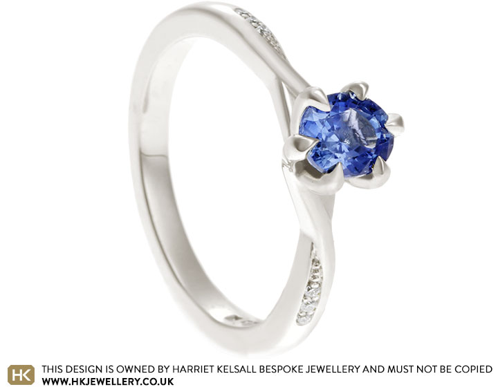 18715-cross-over-white-gold-engagement-ring-with-oval-cut-sapphire_2.jpg