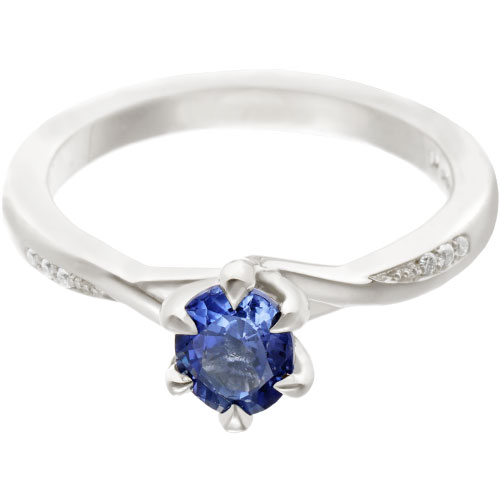 18715-cross-over-white-gold-engagement-ring-with-oval-cut-sapphire_6.jpg