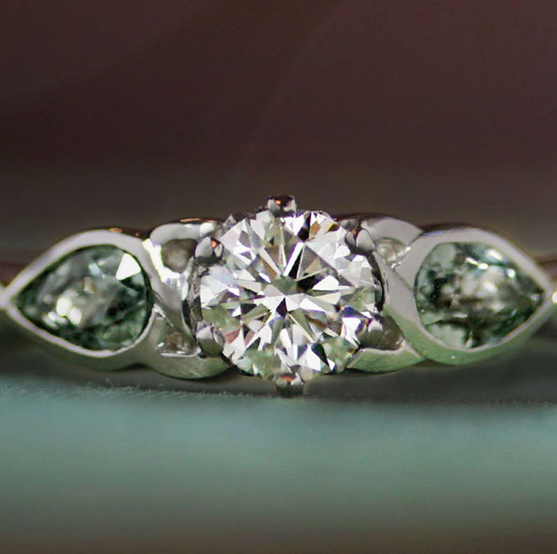 18835-platinum-trilogy-engagement-with-diamond-and-green-sapphires_9.jpg