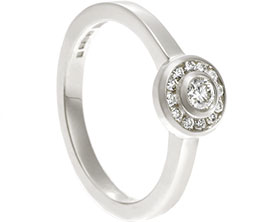 18885-fairtrade-9-carat-white-gold-diamond-cluster-engagement-ring_1.jpg