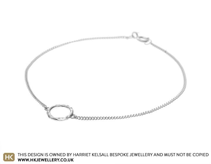 18895-fairtrade-sterling-silver-organic-circle-chain-bracelet_2.jpg