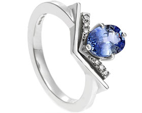 18905-book-inspired-platinum-diamond-and-sapphire-engagement-ring_1.jpg