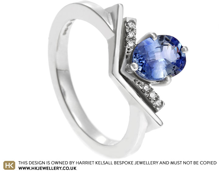 18905-book-inspired-platinum-diamond-and-sapphire-engagement-ring_2.jpg