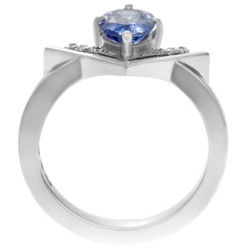 18905-book-inspired-platinum-diamond-and-sapphire-engagement-ring_3.jpg